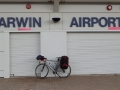 Angekommen in Darwon