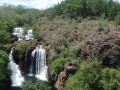 Florence-Falls-im-Litchfield-National-Park
