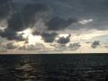 Sonnenuntergang-in-Darwin