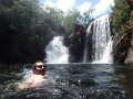 Tobi-an-den-Florence-Falls-im-Litchfield-National-Park