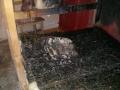Fuego-Hostel-Bogota (3)