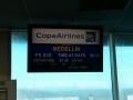 medellin-arrival-4