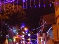luz-de-navidad-5