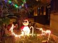 luz-de-navidad-8