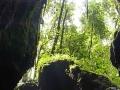 jardin-cascada-15