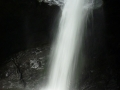 jardin-cascada-16