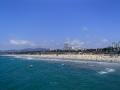 Santa-Monica-Pier-1