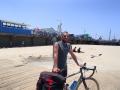 Santa-Monica-Pier-3
