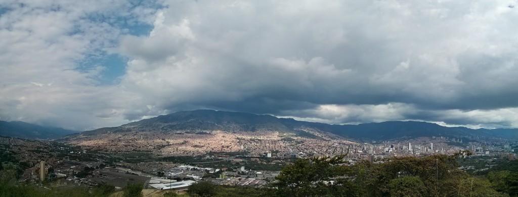 Mix-Medellin (23)